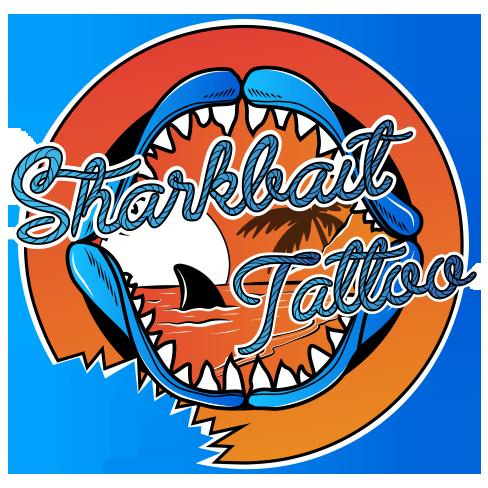Sharkbait Tattoo