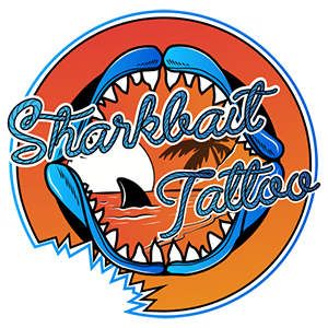 Sharkbait Tattoo